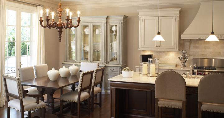 Kitchen Design Must Haves Decoration