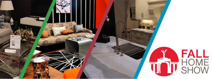 WIN Tickets To The Toronto Fall Home Show! featured image
