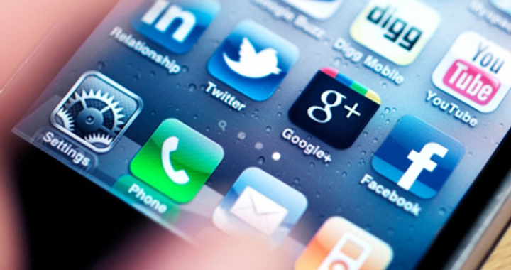 6 Apps Your IT Guy (or Gal!) Hates featured image