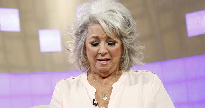 Hard Lessons from Paula Deen featured image