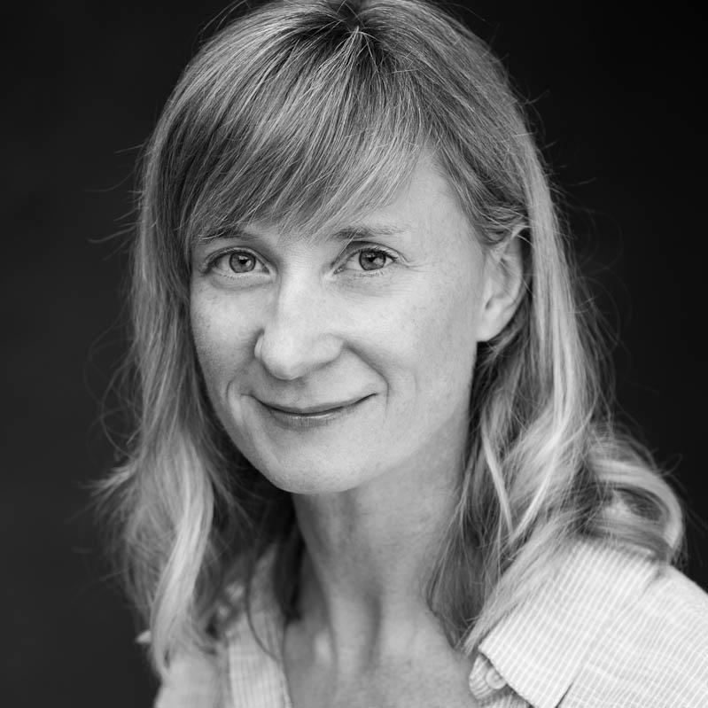 Conference 2014: Emma Reddington of Chatelaine featured image