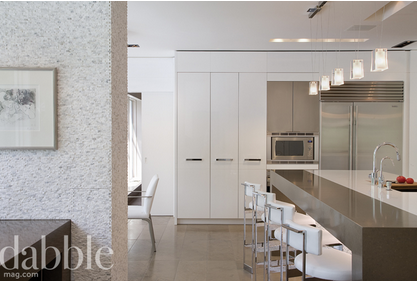 BOD – Which do you prefer? Kitchen Views featured image