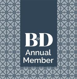 Annual_Badge