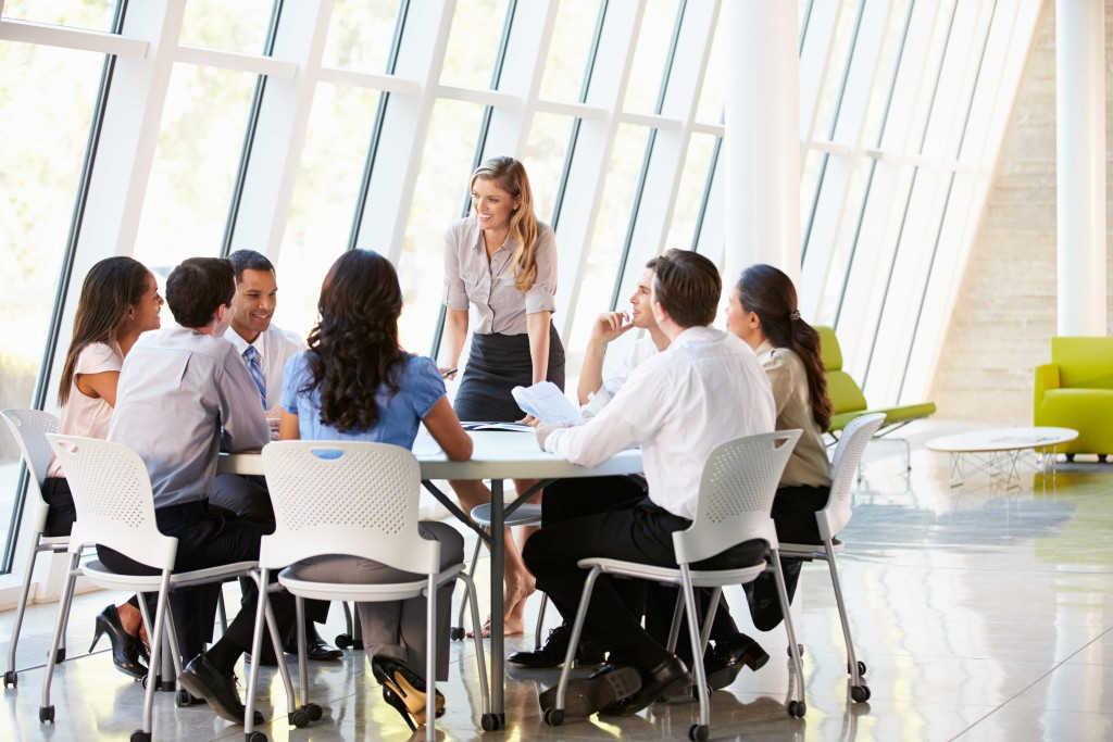 Private Group Coaching with Kimberley featured image