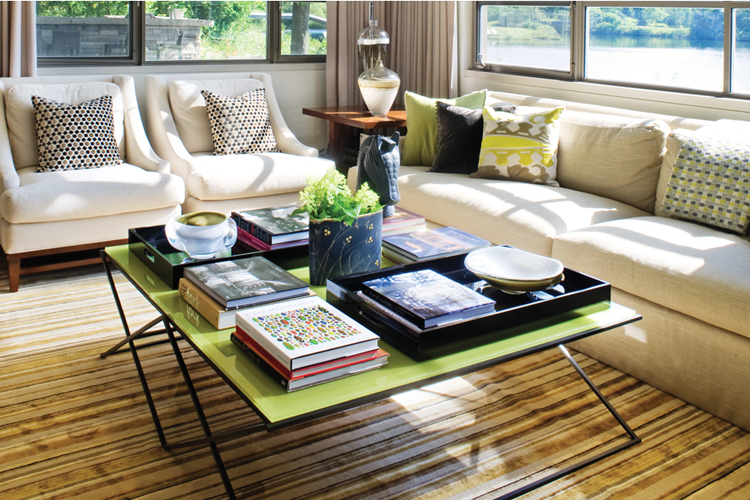 WEBINAR: Step 10 – Furniture Installation & Styling   Sept 6 featured image
