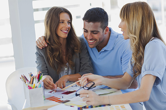 NEW Course   Expanding the Client Relationship featured image