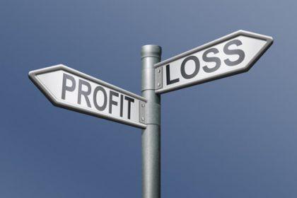 profitloss_webinar