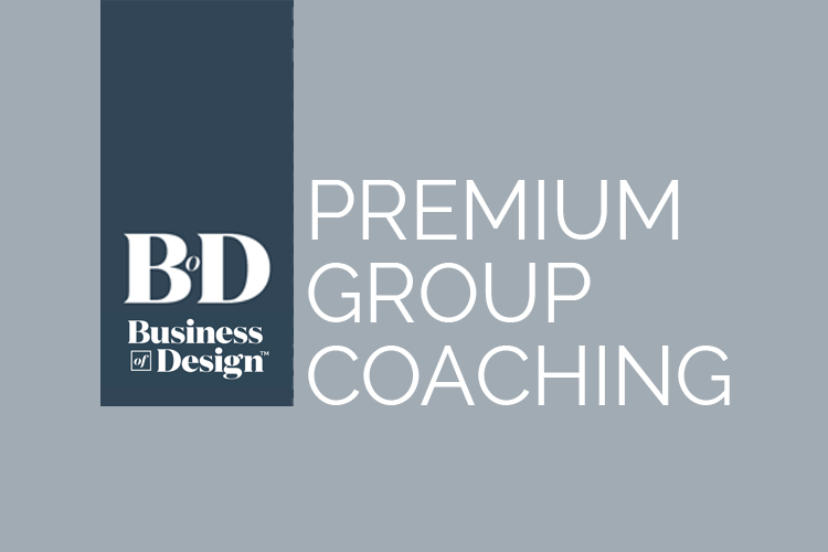 BOD™ Member Group Coaching featured image