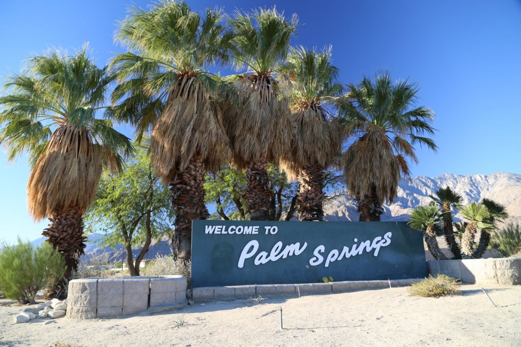 BOD Elite (Palm Springs) Retreat | Oct 2018 featured image