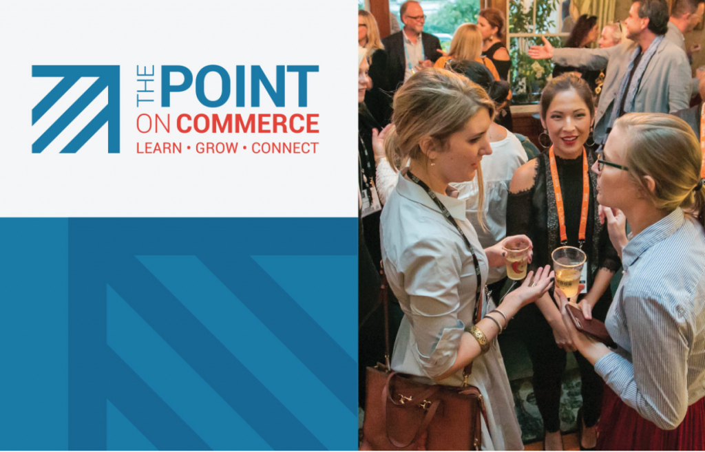 High Point Market inaugurates 'The Point' featured image