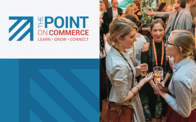 High Point Market inaugurates 'The Point'