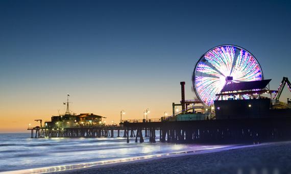 BOD Elite Retreat Santa Monica | Oct 2019 featured image
