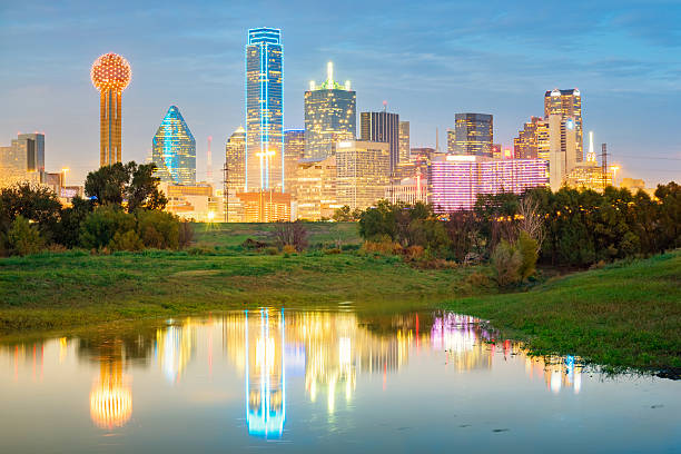 Meet Up with BOD in Texas   Oct 25-26 featured image