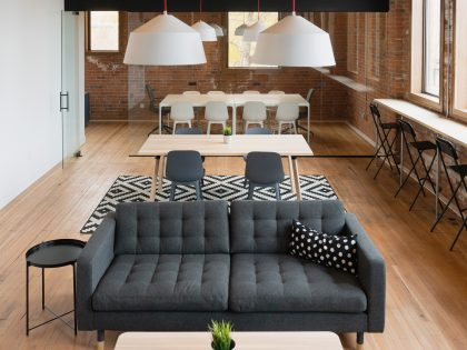 Insights Into Methods For Interior Design