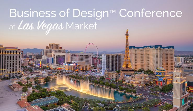 Business of Design™ Conference | January 2020 - Business of
