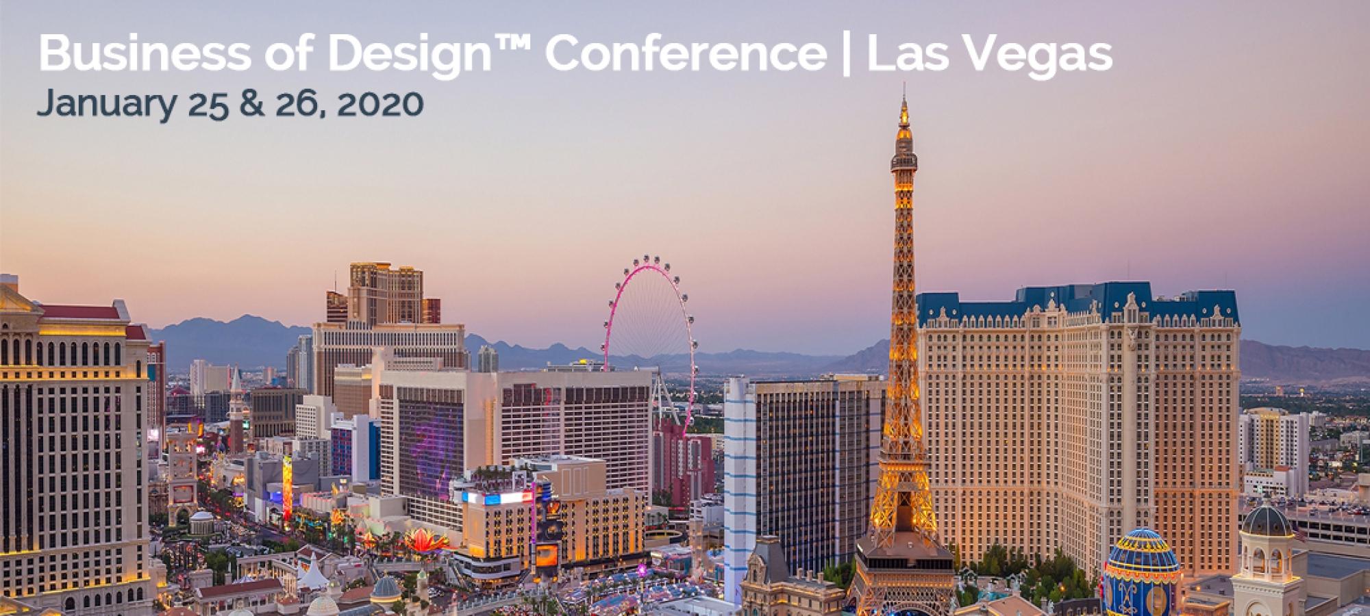 Conference_Slide