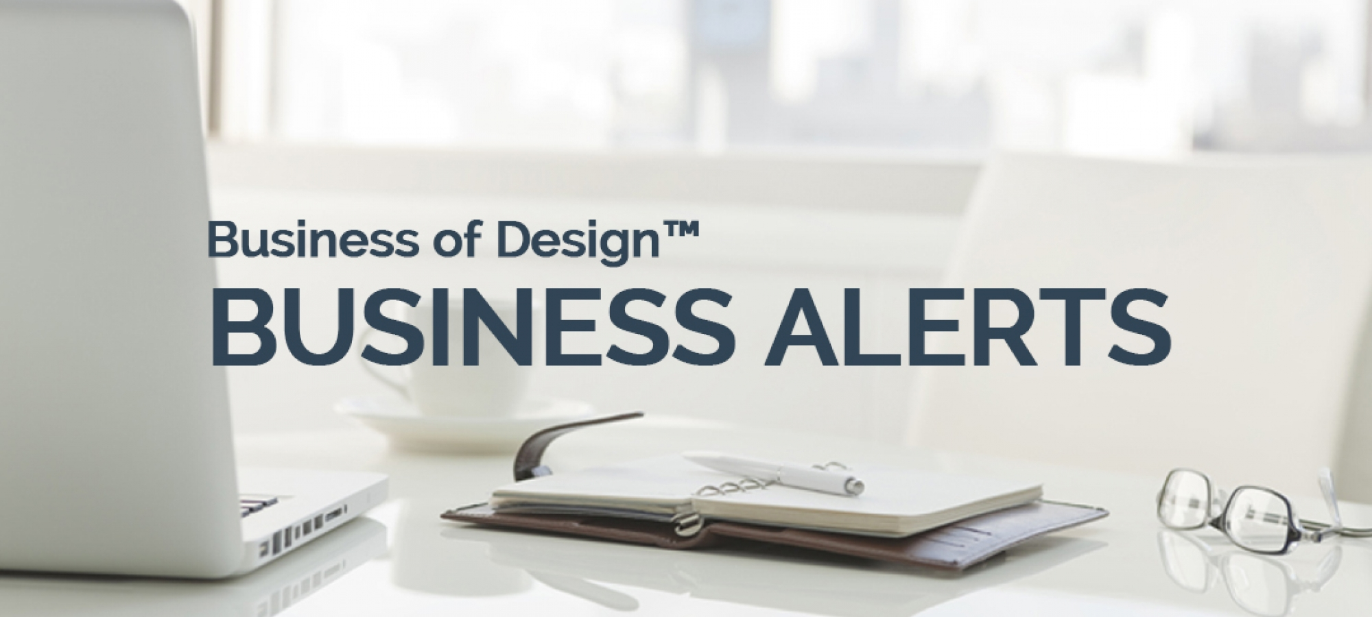 BOD™ Business Alerts